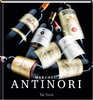 Marchesi Antinori - an Italian wine dynasty (engl.)